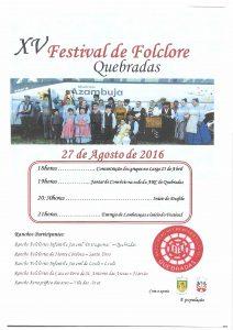 20160827_festival_folclore_quebradas