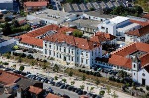 hospital_de_santo_tirso-300x197