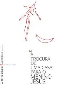 capa-do-livro