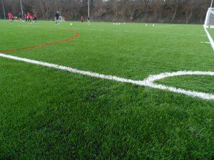 junta-freguesia-roriz-piso-sintetico-campo-futebol