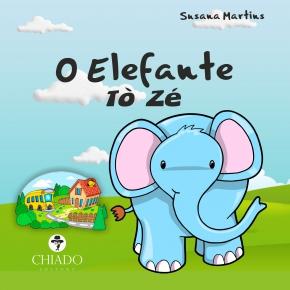 o_elefante_t_z_capa_500dpis